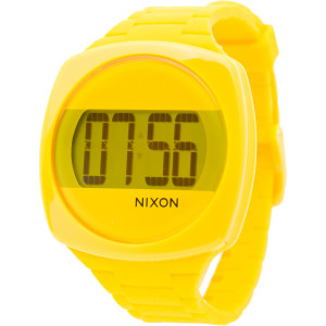 Nixon Dash Watch - Women's