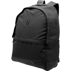 Platform Backpack