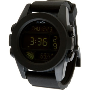 Unit Watch - Men's