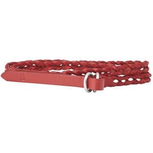 Get It Skinny Belt - Women's