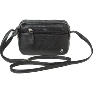 Backstage Crossbody Purse - Women's