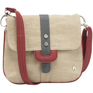 Nixon Scope Cross Body Purse - Women's