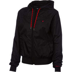 Brighton Jacket - Women's