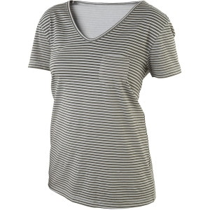 Quentin T-Shirt - Short-Sleeve - Women's