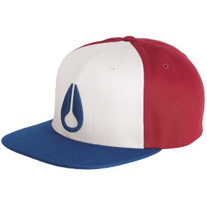 Deep Down Starter Hat