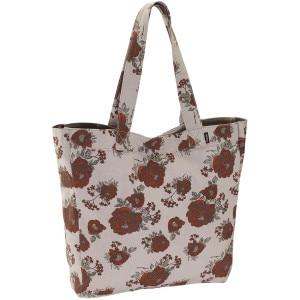Tree Hugger Tote - Women's