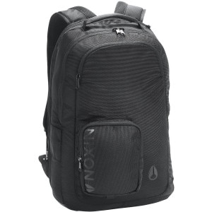 Small Shadow II Backpack