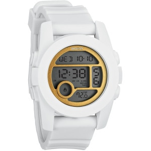 Unit 40 Watch - Women's