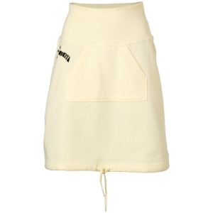 Nikita Mango Skirt - Women's