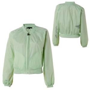 Nikita Sunstroke Jacket - Women's - 2009