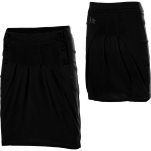 Nikita Deduction Skirt - Women's