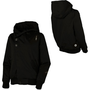 Amuser Jacket - Women's