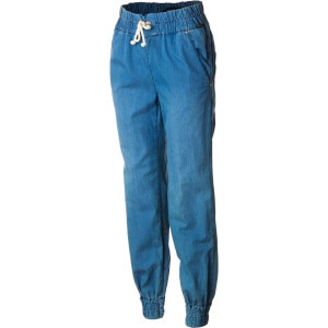 Departure Denim Pant - Women's