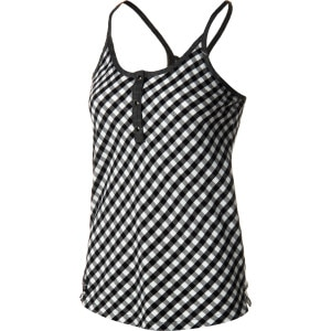 Hapuka Tank Top - Women's