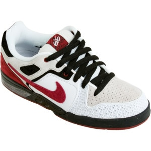 Nike Zoom Converge Shoe - Men's - 2009