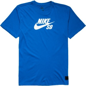 Nike Dri-Fit Icon Leopard T-Shirt - Short-Sleeve - Men's