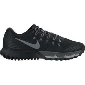 Air Zoom Terra Kiger 3 Trail Running Shoe - Men's