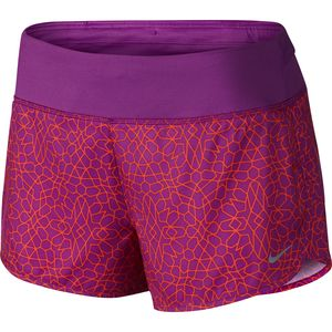 Starglass 3in Rival Short - Women's