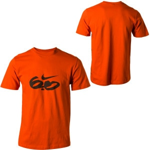 Nike 6.0 Logo Standard T-Shirt - Short-Sleeve - Men's - 2010