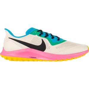 Nike Air Zoom Pegasus 36 Trail Running Shoe - Men's