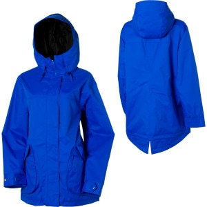 Nike Kesak Jacket - Women's - 2011