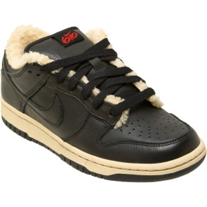 Nike Dunk Low 6.0 Premium Skate Shoe - Women's