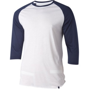 Nike Dri-Fit Blend Slugger T-Shirt - Long-Sleeve - Men's - 2011
