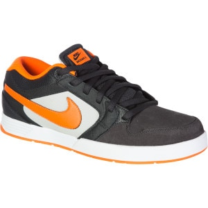 Nike Mogan 3 Skate Shoe - Men's