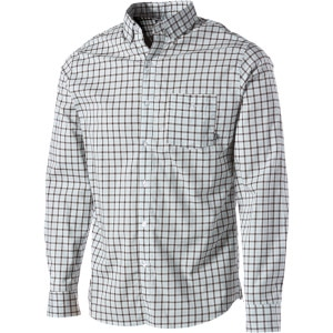 Nike P-Rod Switch Shirt - Long-Sleeve - Men's - 2012