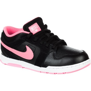 Mogan 3 Jr Skate Shoe - Girls'