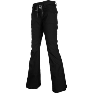 Willowbrook Pant - Women's