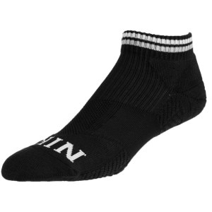 Elite Skate Low Cut Sock