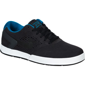 Nike Paul Rodriguez 6 Skate Shoe - Men's