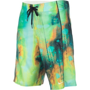 Nike Legacy Specimen 21in Board Short - Men's - 2012