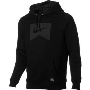 Nike Thurman Icon Pullover Hoodie - Men's