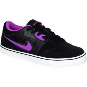 Ruckus 2 LR Skate Shoe - Girls'