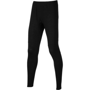 Naklin Winterweight Bottoms - Men's