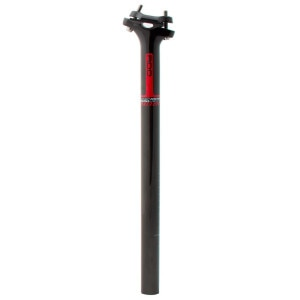RDO Carbon Seatpost