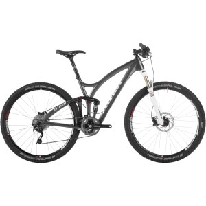 Jet 9 Carbon Complete Bicycle
