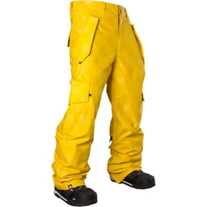 Nomis Connect Insulated Cargo Pant - Men's - 2011