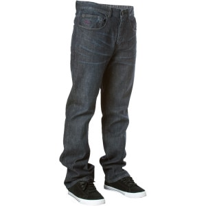 Nomis Simon Signature Denim Pant - Men's - 2011