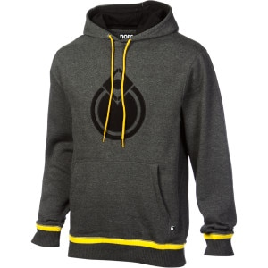 Nomis Icon Pullover Hoodie - Men's - 2012