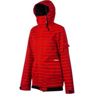 Nomis Gleam Jacket - Women's