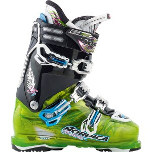 Firearrow F1 Ski Boot - Men's