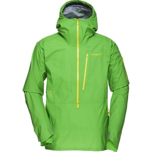 Lofoten Gore-Tex Active Anorak - Men's