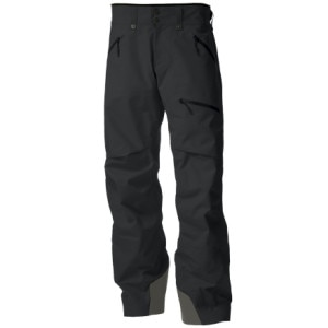Narvik Gore-Tex Performance Shell Pant - Men's