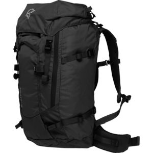 Norrona Trollveggen 40L Backpack - Women