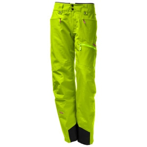 Roldal Gore-Tex Performance Shell Insulated Pant - Women's