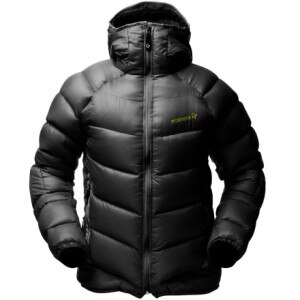 Lyngen 750 Down Jacket - Women's