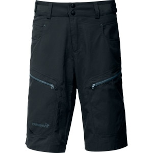 Bitihorn Lightweight Short - Men's